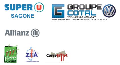 logos-1-e1504569523924