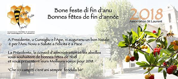 Bone Feste
