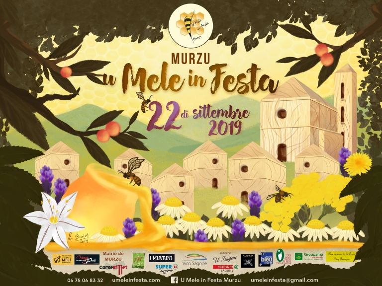 MELE IN FESTA_2019_Affiche 4x3 - 20190912-2-4